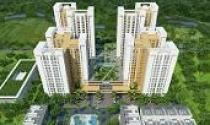 Khang An: Chuyển nhượng 80% vốn góp khu dân cư Tân Tạo A cho Dacin