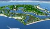 Ngày 19/8: Mở bán biệt thự Cảng Ngọc Tuần Châu với giá từ 15 triệu đồng/m2