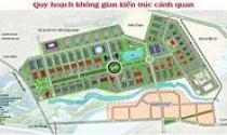 Viet - Han Corp: Giảm lỗ 33% sau khi soát xét tài chính 6 tháng