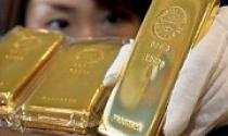 Cuối giờ chiều, giá vàng còn 47,2 triệu đồng/lượng