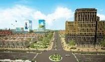 Kim Oanh: Hợp tác đầu tư dự án City Garden – Bình Dương