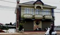 Lâm Đồng: Mua nhà đấu giá, một hộ dân phải đi ở trọ