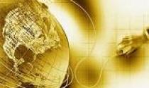Mất cơ hội huy động vốn nước ngoài