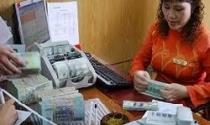 Sửa đổi thông tư 13: Hủy bỏ tỷ lệ cấp tín dụng