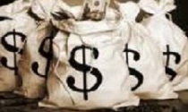 Tìm nguồn vốn mới cho bất động sản