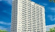 Địa ốc Vũng Tàu: Điều chỉnh giảm 59% lợi nhuận năm 2011 (sáng ngày 2/9)