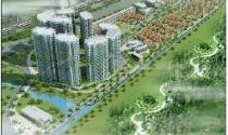Hà Đô: Điều chỉnh giảm 46% lợi nhuận kế hoạch năm 2011