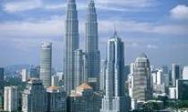 Quý II/2011: Châu Á dẫn đầu mức tăng trưởng giá nhà đất