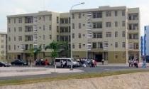 TP.HCM: Bố trí 343 căn hộ chung cư Vĩnh Lộc B cho các hộ dân