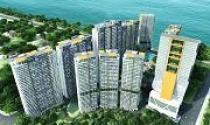 Vạn Phát Hưng: Chào bán căn hộ La Casa với giá từ 21 triệu đồng/m2