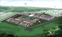 254 tỷ đồng đầu tư dự án chợ tại Đồng Nai