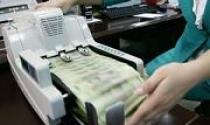 Ban hành Thông tư 22 hủy bỏ tỷ lệ cấp tín dụng từ vốn huy động