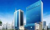 Chào thuê và bán sàn văn phòng Charmvit Tower