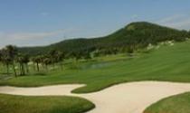 Sân golf và bài toán sử dụng đất