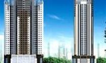 Sắp hoàn thành tòa FLC Landmark Tower