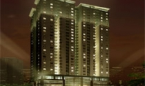 Sắp mở bán đợt 4 căn hộ Golden Palace