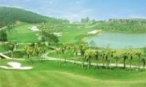 Sẽ không còn giới hạn số sân golf theo quy hoạch?