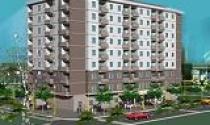 Tiếp nhận hồ sơ mua nhà thu nhập thấp An Thịnh