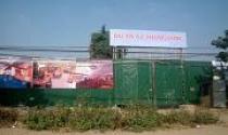 Hà Nội: Vỡ mộng đón đầu quy hoạch