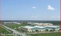 Tây Ninh: Thu hồi 3 dự án Cụm Công Nghiệp