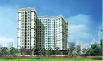Đất Xanh: Giải ngân hết 82 tỷ đồng vào dự án chung cư Phú Gia Hưng