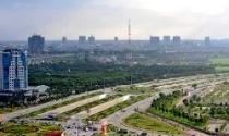 Hà Nội: Điều chỉnh quy hoạch khu đất đấu giá xã Xuân Đỉnh