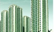 Petroland giải trình việc đầu tư dự án phường Phước Long B, quận 9