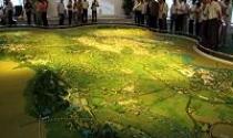 Quy hoạch chung Thủ đô: Tác động mạnh tới thị trường bất động sản