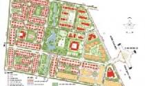 TP.HCM: Ban hành giá đất bồi thường dự án khu dân cư - tái định cư Vĩnh Lộc A