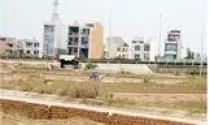 Chậm triển khai 11 dự án - Khu dân cư thành ốc đảo