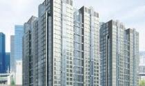 Le lói tín hiệu hồi phục trên thị trường căn hộ cao cấp