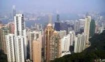 """Nhà ở 10 thành phố quốc tế bị """"đẩy"""" giá"""