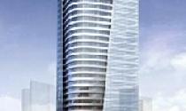 Sắp mở bán Petroland Tower với giá từ 33 triệu đồng/m2