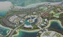 Hải Phòng: Quy hoạch Khu du lịch quốc tế Đồi Rồng