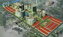 Địa ốc 11: Lãi 10,99 tỷ đồng trong quý III/2011