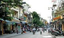 Quận Hoàn Kiếm: Giá nhà mặt phố vẫn tăng