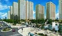 Quy hoạch vùng thủ đô: Xem xét điều chỉnh trong năm 2012