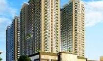 Sắp mở bán Hoa Binh Green City với giá từ 24,1 triệu đồng/m2