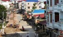 Thí điểm Luật Thuế sử dụng đất phi nông nghiệp tại Hà Nội: Vẫn còn nhiều vấn đề