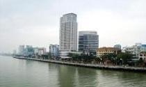 Bất động sản Đà Nẵng: Thêm một hướng gỡ khó mới