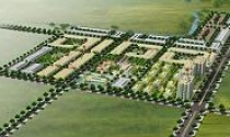Long Hậu: Lãi trên 9 tỷ đồng nhờ kinh doanh đất dân cư