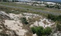 Khánh Hòa: Gia hạn cho các dự án tại Khu du lịch Bán đảo Cam Ranh đến hết năm 2011