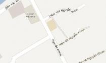 TP.HCM: Điều chỉnh quy hoạch khu dân cư phường 1, quận 4