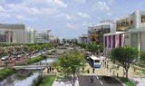 Mở bán đất nền Khu đô thị mới Nhơn Trạch