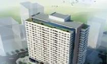 ThangLong Invest Group: Lỗ 711 triệu đồng trong 9 tháng
