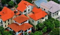 Lại có thể vay tiền mua bất động sản?