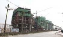 Chào bán đợt cuối căn hộ The Van Phu – Victoria với giá từ 1,7 tỷ đồng/căn