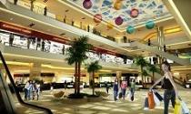 Khai trương trung tâm thương mại Savico MegaMall
