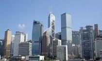 Giá nhà đất Châu Á tiếp tục giảm trong năm tới