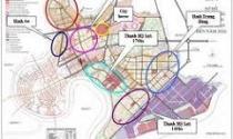 TP.HCM: Ban hành giá đất để bồi thường cho 2 dự án xây dựng ở Quận 2